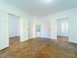 Apartament complet renovat, suprafața utilă de 170 mp, ...