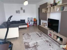 Apartament 3 camere decomandat Astra, 10A58