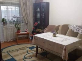 Frumoasa (Lidl) - Apartament 2 camere decomandat, etaj inter
