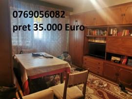 Apartament 3 camere confort 1 zona Viziru 3