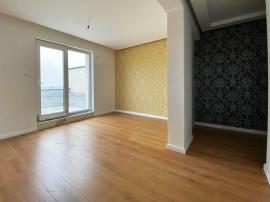 Apartament gen penthouse - Santandrei