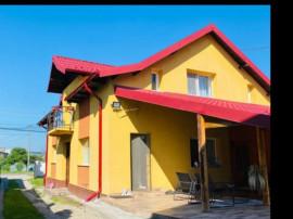 Vila/Casa 5 camere in apropiere de Mioveni