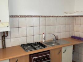 Apartament 3 camere somesu calea bucuresti