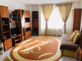 Apartament 4 camere Gavana 93 mp parter inalt