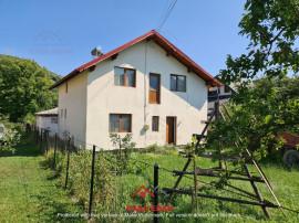Casa P+E in Valea Doftanei,6 camere,an 2014,teren 750 mp !