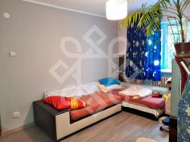 Apartament doua camere, etaj I, Nufarul, Oradea