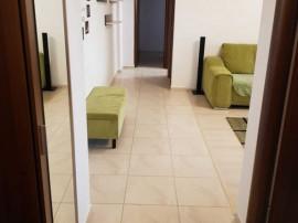 Grozavesti Shorley, Apartament 3 Camere Mobilat,1/3,160.000E