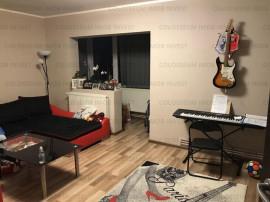 COLOSSEUM: Apartament 4 camere - zona Tractorul