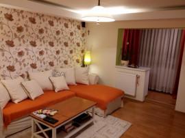Apartament 2 camere - 13 Septembrie / Liceul Stefan Odobleja
