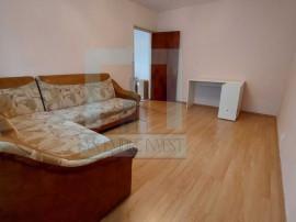 Apartament 3 camere - zona Astra (ID: 1600)