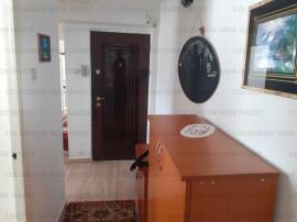 Apartament 2 camere Codrii Cosminului