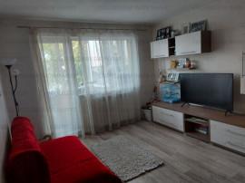 Apartament 2 camere, etajul 1 - zona Garii