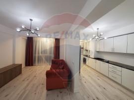 Apartament e camere de LUX - prima închiriere