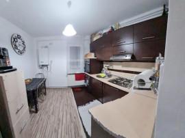 Apartament 2 camere zona ASTRA,str Soarelui