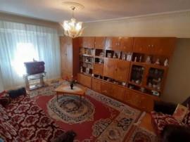 Apartament 2 camere SPATIOS