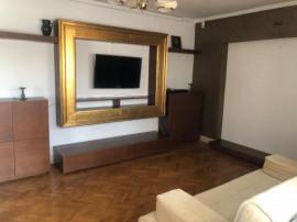 Romană - Dacia, 4 camere decomandate, 136mp