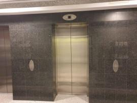 Spatiu birouri premium 107 mp in Baneasa