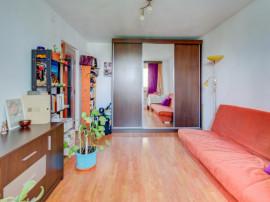 Apartament 2 camere decomandat Sector 3 Titan Codrii Neamtul