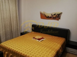 2 camere Exclusive Residence, modern, confort sporit