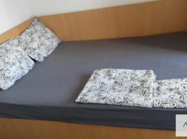 Inchiriere Apartament 3 camere in zona Ion Mihalache.