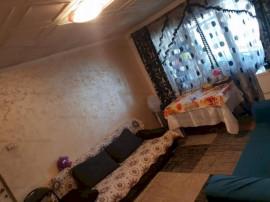 Apartament 2 SD parter. balcon cu autorizatie