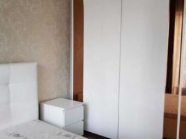 Inchiriere apartament 2 camere titan