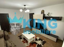 Pantelimon | Apartament 3 camere | Centrala proprie | 2X Loc