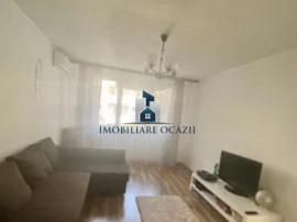 Apartament 2 Camere Decomandat Berceni-Huedin