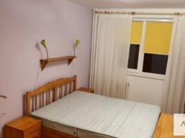 Inchirieri Apartamente 2 camere Cartir Dristor