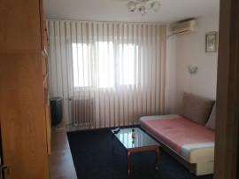 Apartament 2 camere Calea Victoriei,Bucuresti 4 minute de...