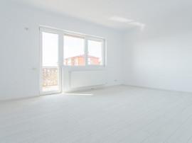 Metalurgiei, stradal, apartament 2 camere, bloc nou