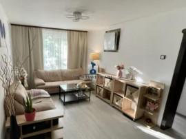 Apartament 3 Camere Decomandat Aparatorii Patriei-Mariuca