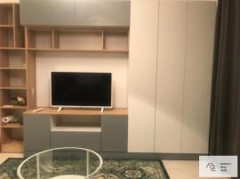 Inchiriere Apartament 2 camere in zona Brancoveanu, Cavar Re