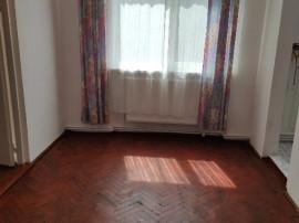 Apartament 2 camere etj 1 Dacia