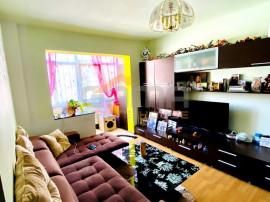 Apartament 3 camere, centrala proprie, Aurel Vlaicu - Lebada