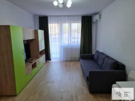 Apartament 2 camere Dristor|Baba Novac Residence