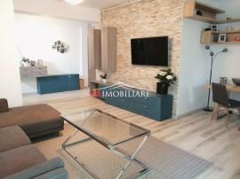 Apartament 3 Aviatiei-Baneasa