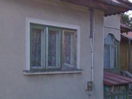 Casa Poiana Tapului Busteni Prahova