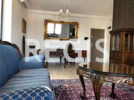 Apartament 2 Camere Stil Clasic Boem