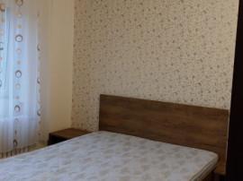Zona Pieței Rogerius- apartament 2 camere,et.2