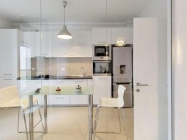 19th Residence Grozavesti, Apartament 2 Camere Lux LocP, 600