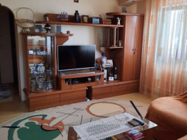 Apartament 2 camere Banat   Parter   Renovat   Mobilat   0%
