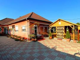 Casa la cheie cu 4 camere, 160 mp, Vladimirescu