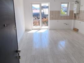 Apartament 2camere Bloc nou