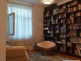 Inchiriere casa - zona Cotroceni / Razoare