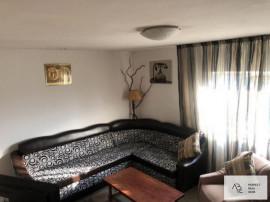Inchiriere Apartament 3 camere Costin Georgian