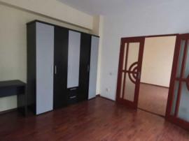 Inchiriere apartament 2 camere Vasile Lascar