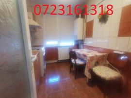 PRET EXCELENT, 3 camere, zona Hristo Botev_Independente