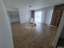 Cod P4662 - Apartament 2 camere Belvedere Residence - IDEAL