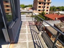 Apartament 2 camere-Andronache-LUX-Parcare Gratis